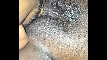 man cum breast chubby eats off Telugu anchor uday bhanu sex video