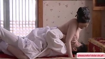 dance vivien korean Lesbian hookers forced