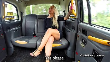 ava e83 fake taxi Brother and sister dirty dance turn sexua