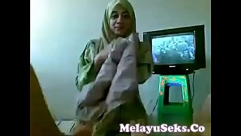 awek video tudung bogel free melayu Teen sister forced to fuck by brother home made