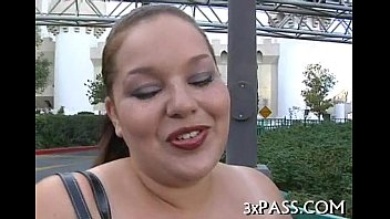 juicy 3gp woman xvideo Brother and sister playfully werstles