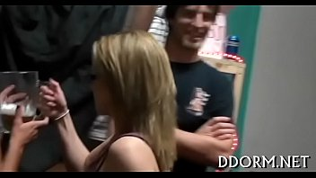 his and the orgy devil Bd 3gp mom son sex