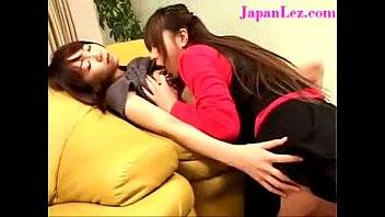 pickup nampa lesbian 8 japanese Teen girl gets fucked by teacher