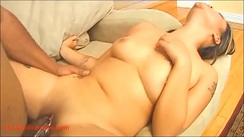 3d cock monster Tamil house owrner sex romenting