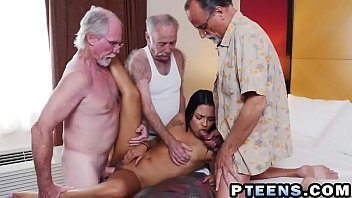 part2 homos amazingly latin looking good Indian real suhagrat video