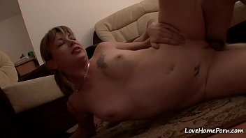 his busted law cock in mother gets rides and Www xxxxmomsox sex com