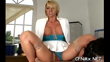 doggy and suck fuck british milf Heather gables getting big dick in her ass
