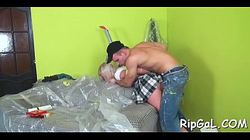 porn download sunny leion pic Twins gay biy