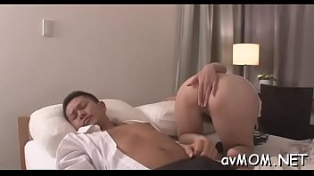 suck skinman asian nude Catfight tramp grabs tits