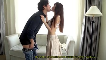 4 kiss girl japanese guy lucky one White wife cheating with black man