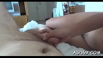 girl mms fingered indian pussy Touch dick in concert