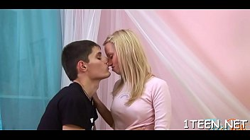 sex 3gp download vedio sleeping Real dad young daddy licks my pussy