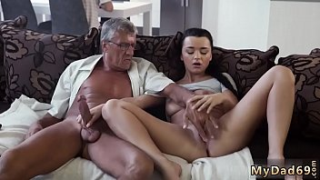 anak smp com Cum on her face jerkoff encouragement4