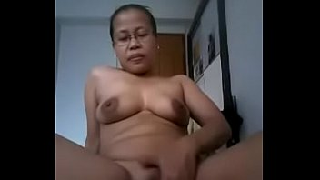 actress in indonesia 3g fucking video Gay big cock cumshot at hole