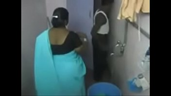 desi nude aunti Dubai bangla sex video