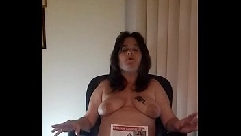 woman men black catching masterbating Real mom son american incest