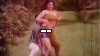b songs a d 2 bollywod c Forcing gangbangs cumming in all holes