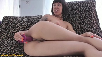 dilo scat webcam anal Guy cums inside sister