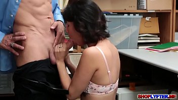anywhere gf to cock my get loves out Hard block fuck
