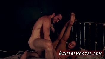 tranny a slave for Tonton japanese father in law old man