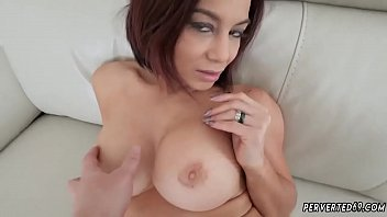 newhalf new tits Stroking with toy