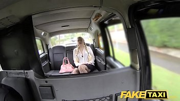 fake cumming taxi Uncle harry babysitter