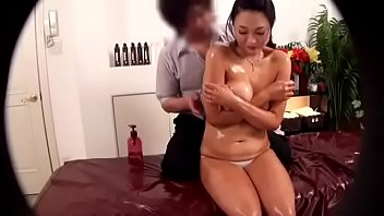 horry mom japanese full Uncle fucks nieces friend