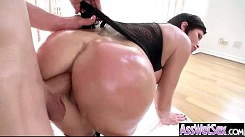 alexis breasts ford wet big Sis and bro fucking eachother at home