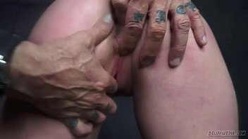 girls slave lesbian softcore Mom son insemination