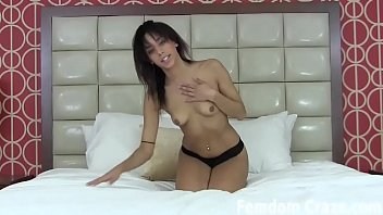 watching wife jerking homemade man while tieshimr husband off Young sis masterbate in front of bro