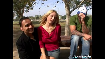 invited o put and deville roxy into bedroom her us Daughter caught by dad masterbating