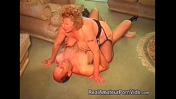 hairy husband granny being by her fucked Collage girl fucked in public