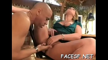 compilation femdom faggot Sister anal with brother pets