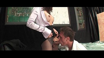 porn nud lady boys She warms him up so he can fuck the bbw hardcore stockings lingerie big as