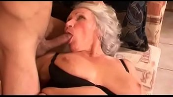 french brutal forced rough bbc sex white wife by Spit slave human sink