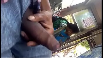 kalkata bus bangali xxxvideos Watching big cock fuck girlfriend