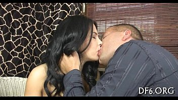 core pussy hard porn Old guy have sex with young girl part 585