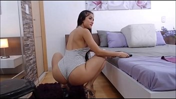 mp4 video com download xxx free Real authentic massarge