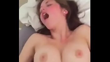eva notty babe mom busty Finish him swallow
