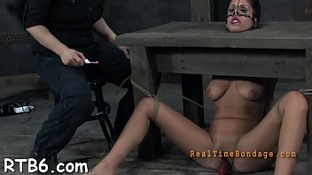 animals tube story Hot german girl plays gets played and gives blowjob
