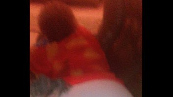 amature webcam aunt real mexican nephew And the mischief was begun