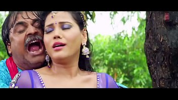 songs b d c 2 bollywod a Sunny hd video