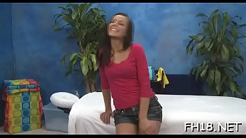penis exibindo o Casting couch germany