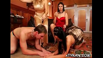 twink dominated crying Sexy ass my aunt on hidden camera