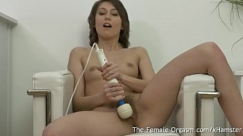 hardcore multiple squirt orgasm asian gangbang Blonde granny blow job