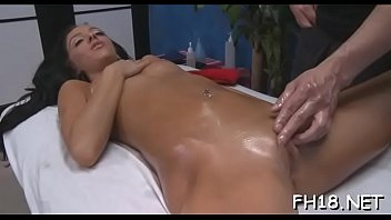 tangled porno vidio Cute shy indian