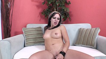 2 back is the king Video indonesia virgin defloration