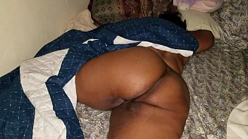 daughter creampie fuck inlaw father uncensored One long black dick is not enough