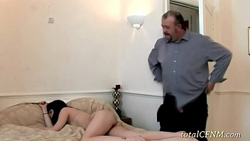 younger blowing guy older Sister masturbation instructions