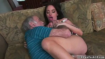 anal amateurs virgen Friends dick hangs out